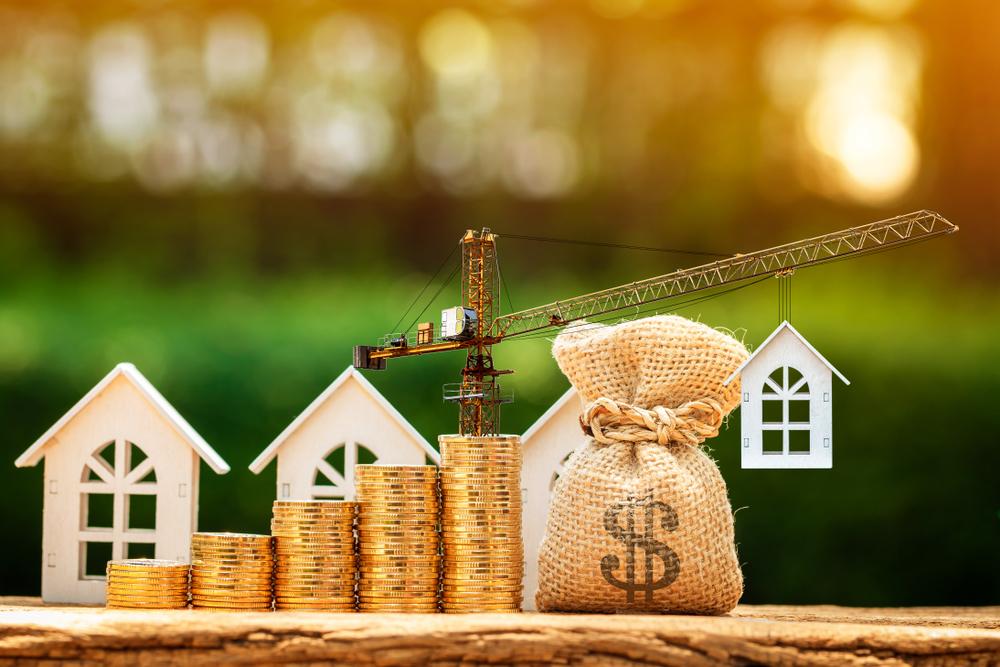 budget rénovation complète maison